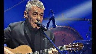 "CHICO BUARQUE ""Blues Pra Bia"" | Caravanas - Vivo Rio"