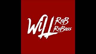 Luvaboy TJ Feat. Chris Brown & Ray J - Who You Came With (RnBass)