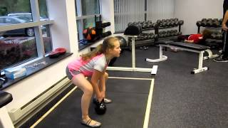 Rosencutter Ultra Fitness & Performance, Milwaukee Strength & Conditioning and Personal Training