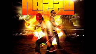 Daddy Yankee - Comienza El Bellaqueo (El Imperio Nazza Gold Edition) (Original) 2012