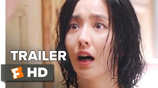 Gambar cover How Long Will I Love U Trailer #1 (2018) | Movieclips Indie