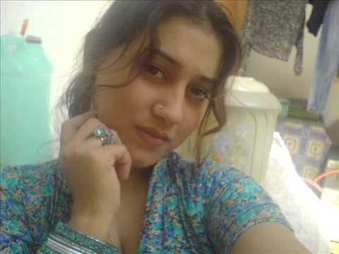 Paki Angry Girl Lover Phone Call