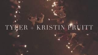 Tyler & Kristin Pruitt
