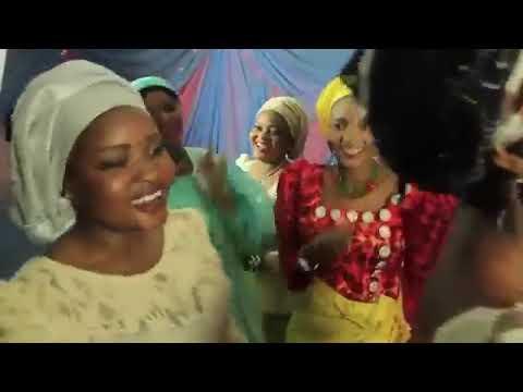 3 1 ASHA RAWA RAWA   ADO GWANJA Hausa Songs   Hausa Films