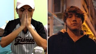 [Reaccion] Paulo Londra   Forever Alone (Official Video) Themaxready