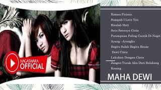 MAHA DEWI FULL ALBUM BEST MUSIC