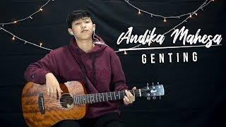 Download lagu Andika Mahesa Genting Chika Lutfi Mp3