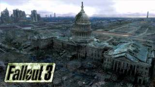 [London Philharmonic Orchestra] - Fallout 3: Theme [320kbps]