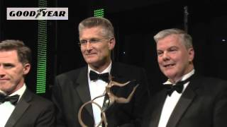 preview picture of video 'MT Awards 2014: Fleet Truck of the Year'