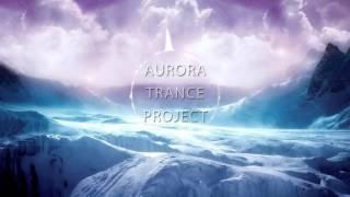 ♦ Vocal Trance Mix ♦ December 2015 ♦