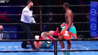 Best BOXING Knockouts April 2021 fights | Part 1 HD