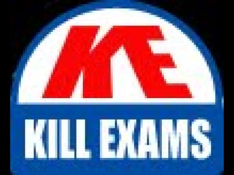PMI-ACP - PMI Agile Certified Practitioner Practice Test by Killexams ...