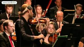 david-garrett-gabor-takacs-nagy-and-the-verbier-festival-chamber-orchestra-perform-beethoven