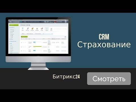 Онлайн курс валют форекс рубль