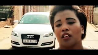 Kelly Khumalo   Makhelwane