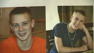 Search And Rescue Looking For Teen Missing From Utah