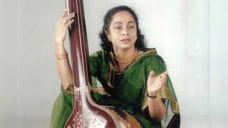 Raga Yaman Bilawal