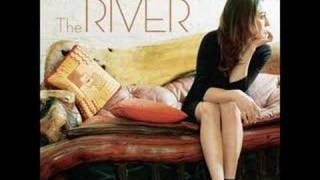 Sara Bareilles - The River (Live)