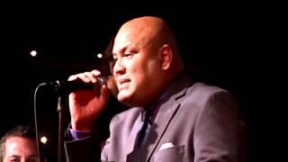 Hablando en Serio - Carlos Cascante y Su Tumbao  (Video)