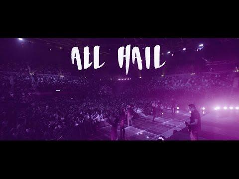 All Hail Lyrics  Planetshakers  Christian Song Lyrics