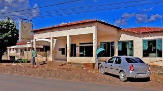 Praticamente insustentável, hospital de Brasília de Minas é tema de discussão entre autoridades regi