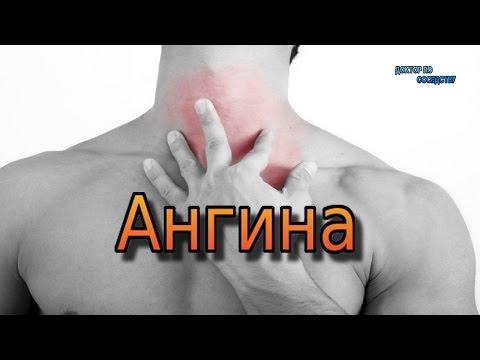Der Schmerz in der Schulter ist am Hals näher