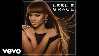 Leslie Grace - Adiós Corazón (Audio)