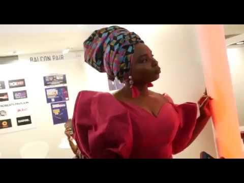 Nigeria/Afrobeats At Midem 2018 Highlights
