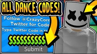 Twitter Code Beta Roblox - Wholefed org