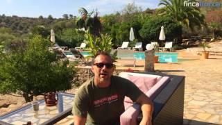 Video Volker