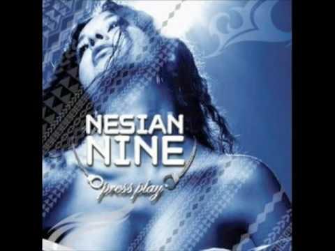 You Baby - Nesian Nine