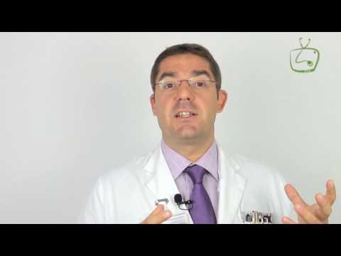 Diagnóstico y tratamiento de la deshidratación hipertónica