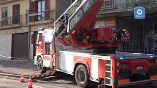 cadono-calcinacci-intervengono-i-vigili-del-fuoco