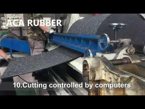 Rubber Mats In Delhi रबर मैट्स दिल्ली Delhi Rubber