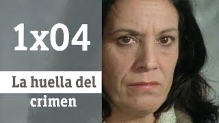 La huella del crimen: 1x04: El caso de las envenenadas de Valencia | RTVE Archivo