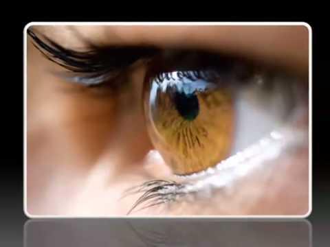 Pietre pentru vederea lapis lazuli