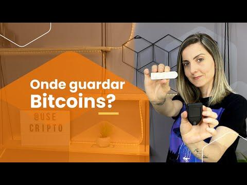 Minimalus indėlių prekybos bitcoin