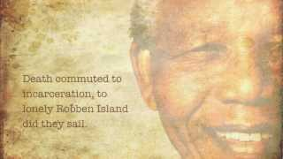 Nelson - A Tribute to Nelson Mandela