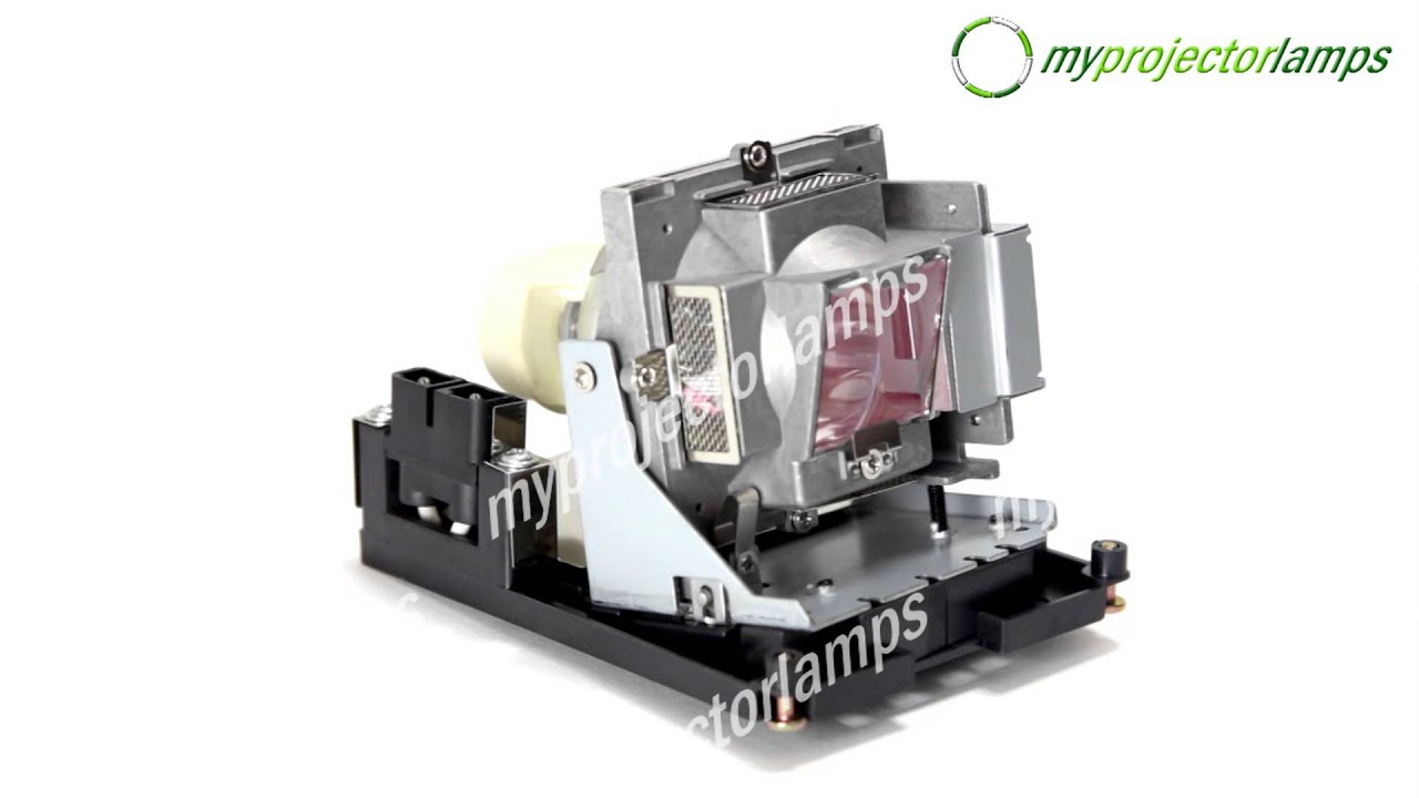 Infocus SP-LAMP-072 Projector Lamp with Module