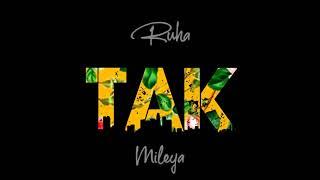 Mainu Rab Milya Menu Sab Milya Status    New Lyrics WhatsApp Status   