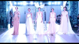 Fashion Show The God Of Greek [SSRU]