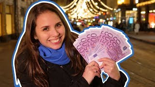 Is universal basic income working? We went to Finland to find out | CNBC Reports