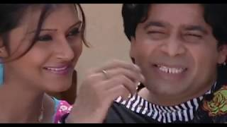 Bhotu Shah Ji No Tension  Part 4 Of 6  Bhotu Shah Superhit Punjabi Comedy Movie