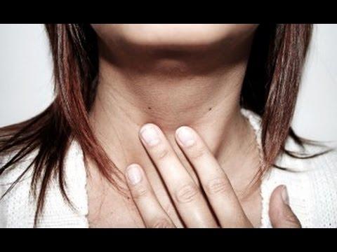 Санаторно-курортное лечение позвоночника и суставов