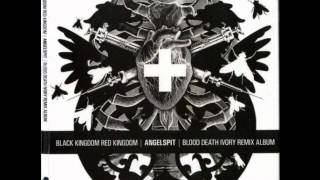 Angelspit - Kill Kitty (KMFDM Remix)