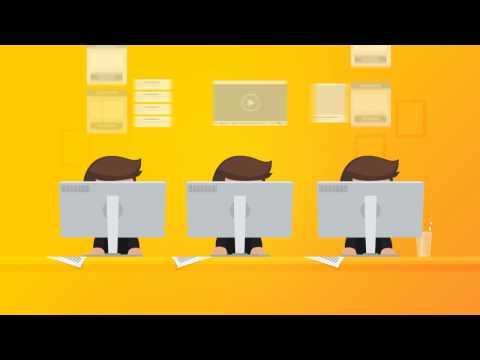 mp4 Wealth Management Platform Vendors, download Wealth Management Platform Vendors video klip Wealth Management Platform Vendors