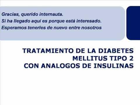 Por qué no tener diabética trigo sarraceno