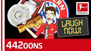 Download Video The Story of Thomas Müller - Powered by 442oons MP3 3GP MP4