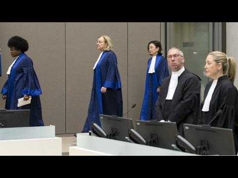 <a href='https://www.akody.com/top-stories/news/cour-penale-internationale-le-retrait-de-l-afrique-du-sud-juge-inconstitutionnel-a-pretoria-310048'>Cour p&eacute;nale internationale : le retrait de l'Afrique du Sud jug&eacute; inconstitutionnel &agrave; Pretoria</a>