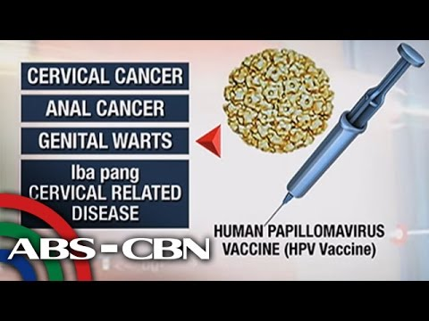 Hpv skin on skin contact